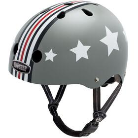 Nutcase Street Helmet Fly Boy
